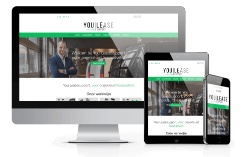 website example youleasesupport
